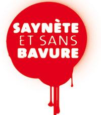 Saynète et Sans Bavure