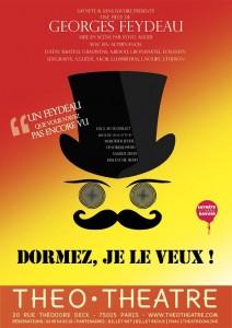 Affiche DJLV Juillet avec dates